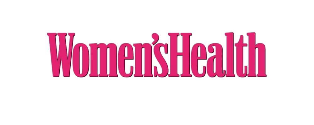 womens-health-logo