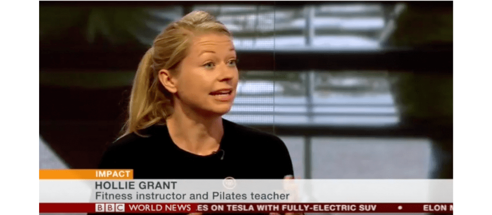 pilates pt bbc world